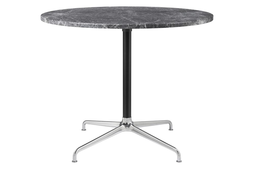 https://res.cloudinary.com/clippings/image/upload/t_big/dpr_auto,f_auto,w_auto/v1554472260/products/beetle-4-star-base-round-dining-table-large-gubi-gamfratesi-clippings-11184153.jpg