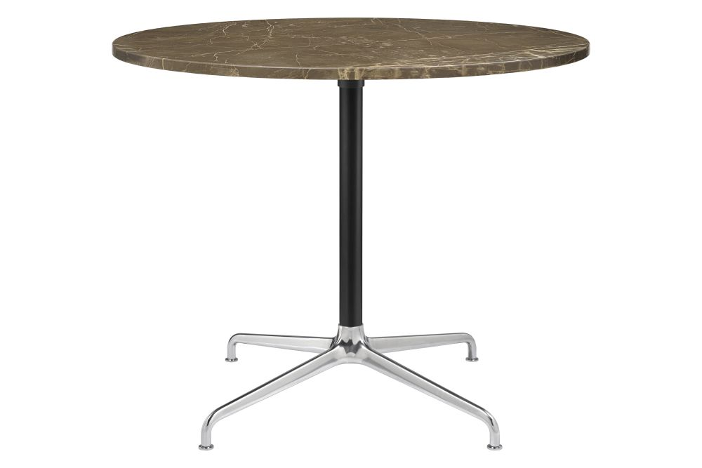 https://res.cloudinary.com/clippings/image/upload/t_big/dpr_auto,f_auto,w_auto/v1554472261/products/beetle-4-star-base-round-dining-table-large-gubi-gamfratesi-clippings-11184154.jpg