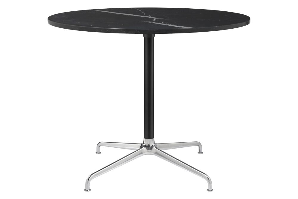 https://res.cloudinary.com/clippings/image/upload/t_big/dpr_auto,f_auto,w_auto/v1554472263/products/beetle-4-star-base-round-dining-table-large-gubi-gamfratesi-clippings-11184156.jpg