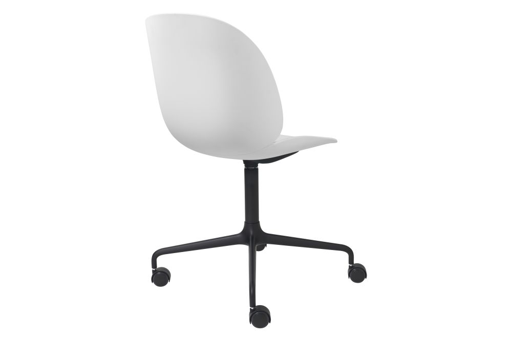 https://res.cloudinary.com/clippings/image/upload/t_big/dpr_auto,f_auto,w_auto/v1554472992/products/beetle-meeting-chair-un-upholstered-4-star-base-with-castors-gubi-gamfratesi-clippings-11184158.jpg