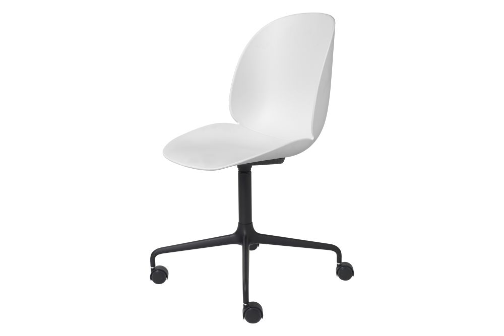 https://res.cloudinary.com/clippings/image/upload/t_big/dpr_auto,f_auto,w_auto/v1554472992/products/beetle-meeting-chair-un-upholstered-4-star-base-with-castors-gubi-gamfratesi-clippings-11184159.jpg