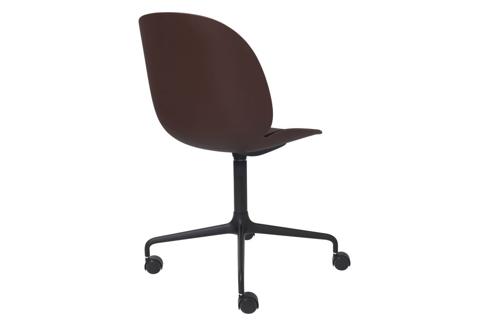 https://res.cloudinary.com/clippings/image/upload/t_big/dpr_auto,f_auto,w_auto/v1554472993/products/beetle-meeting-chair-un-upholstered-4-star-base-with-castors-gubi-gamfratesi-clippings-11184161.jpg