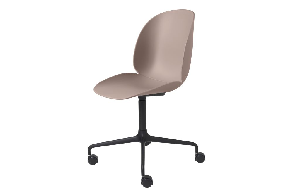 https://res.cloudinary.com/clippings/image/upload/t_big/dpr_auto,f_auto,w_auto/v1554472994/products/beetle-meeting-chair-un-upholstered-4-star-base-with-castors-gubi-gamfratesi-clippings-11184162.jpg