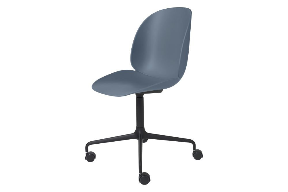 https://res.cloudinary.com/clippings/image/upload/t_big/dpr_auto,f_auto,w_auto/v1554472999/products/beetle-meeting-chair-un-upholstered-4-star-base-with-castors-gubi-gamfratesi-clippings-11184164.jpg