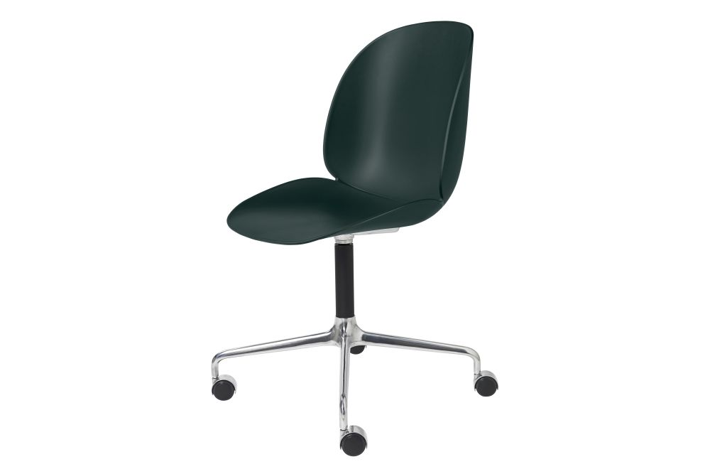 https://res.cloudinary.com/clippings/image/upload/t_big/dpr_auto,f_auto,w_auto/v1554472999/products/beetle-meeting-chair-un-upholstered-4-star-base-with-castors-gubi-gamfratesi-clippings-11184166.jpg