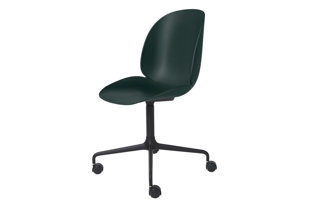 https://res.cloudinary.com/clippings/image/upload/t_big/dpr_auto,f_auto,w_auto/v1554473001/products/beetle-meeting-chair-un-upholstered-4-star-base-with-castors-gubi-gamfratesi-clippings-11184168.jpg