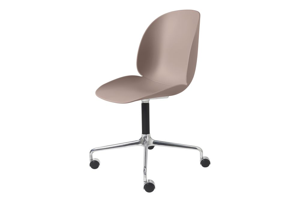 https://res.cloudinary.com/clippings/image/upload/t_big/dpr_auto,f_auto,w_auto/v1554473003/products/beetle-meeting-chair-un-upholstered-4-star-base-with-castors-gubi-gamfratesi-clippings-11184170.jpg