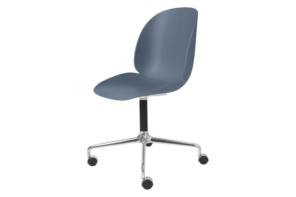 https://res.cloudinary.com/clippings/image/upload/t_big/dpr_auto,f_auto,w_auto/v1554473009/products/beetle-meeting-chair-un-upholstered-4-star-base-with-castors-gubi-gamfratesi-clippings-11184173.jpg