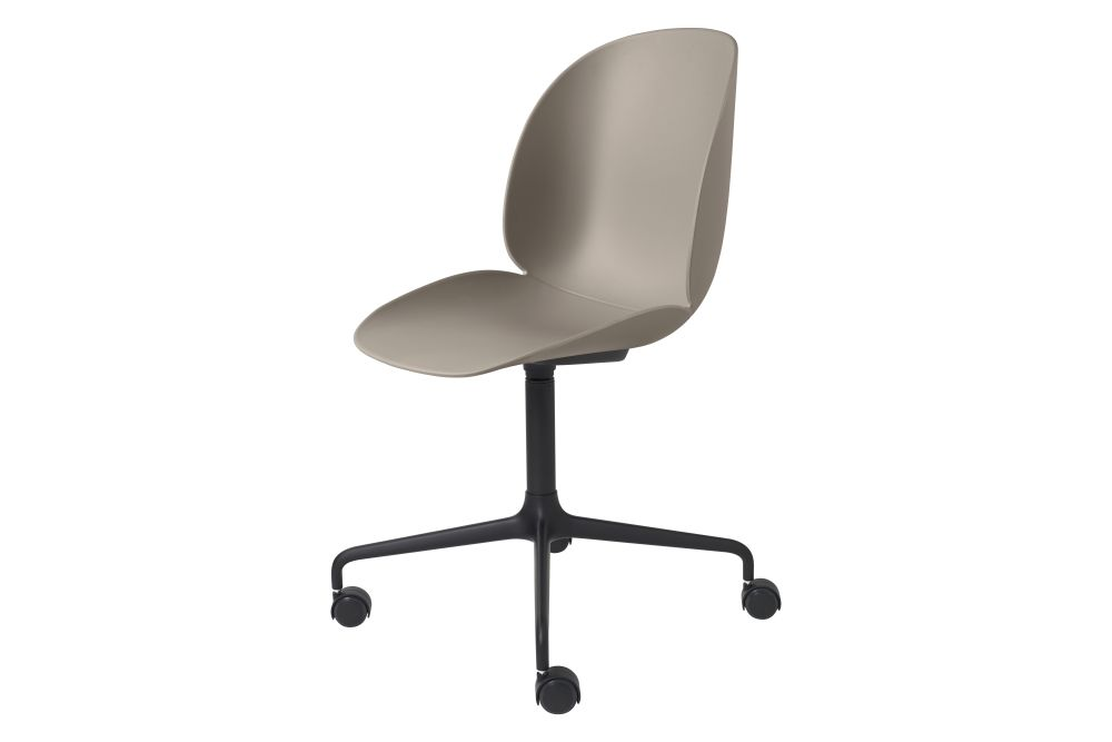 https://res.cloudinary.com/clippings/image/upload/t_big/dpr_auto,f_auto,w_auto/v1554473017/products/beetle-meeting-chair-un-upholstered-4-star-base-with-castors-gubi-gamfratesi-clippings-11184174.jpg