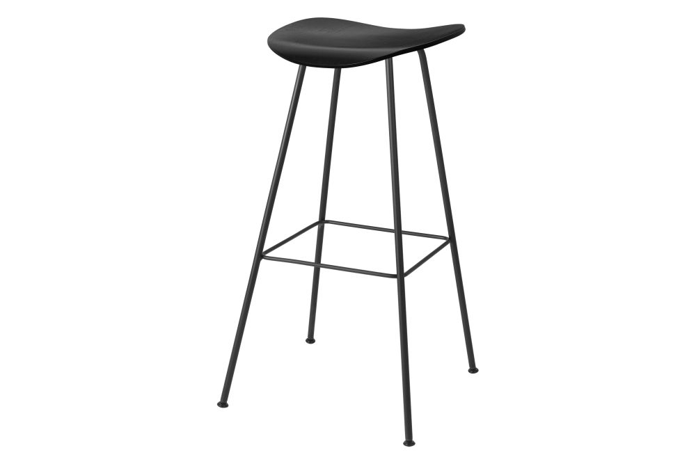 https://res.cloudinary.com/clippings/image/upload/t_big/dpr_auto,f_auto,w_auto/v1554474079/products/2d-bar-stool-un-upholstered-center-base-gubi-komplot-design-clippings-11184179.jpg
