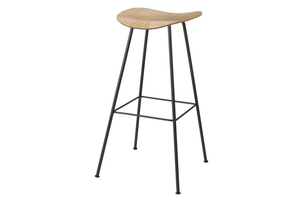 https://res.cloudinary.com/clippings/image/upload/t_big/dpr_auto,f_auto,w_auto/v1554474079/products/2d-bar-stool-un-upholstered-center-base-gubi-komplot-design-clippings-11184181.jpg