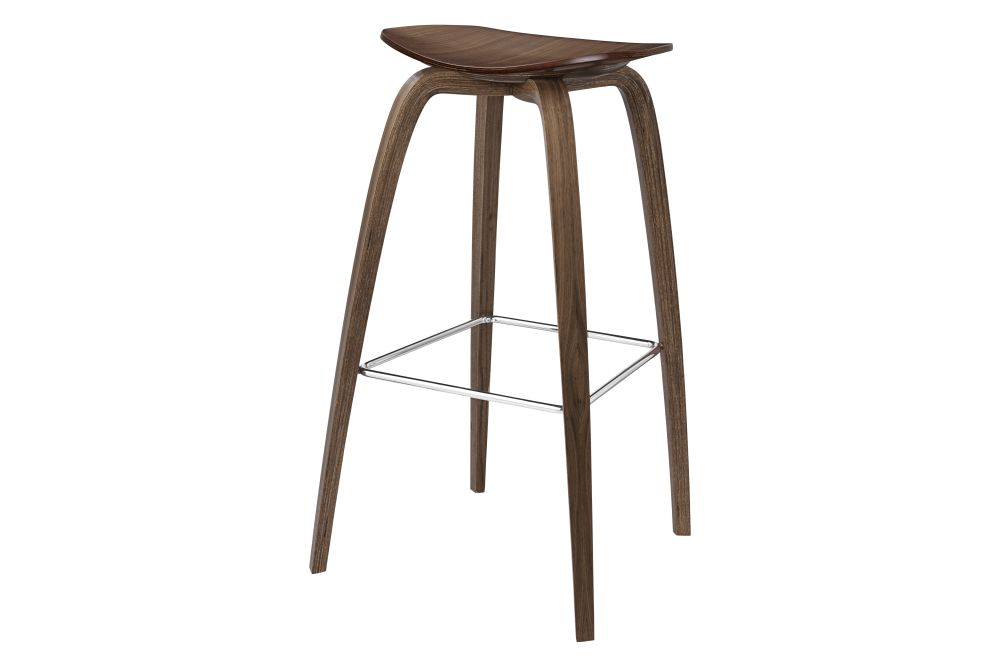 https://res.cloudinary.com/clippings/image/upload/t_big/dpr_auto,f_auto,w_auto/v1554474301/products/2d-bar-stool-un-upholstered-wood-base-gubi-komplot-design-clippings-11184184.jpg