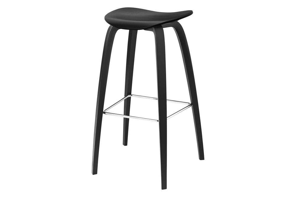 https://res.cloudinary.com/clippings/image/upload/t_big/dpr_auto,f_auto,w_auto/v1554474302/products/2d-bar-stool-un-upholstered-wood-base-gubi-komplot-design-clippings-11184185.jpg