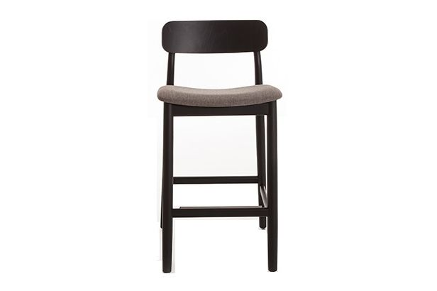 https://res.cloudinary.com/clippings/image/upload/t_big/dpr_auto,f_auto,w_auto/v1554699864/products/basic-stool-with-backrest-upholstered-la-granja-clippings-11184323.jpg