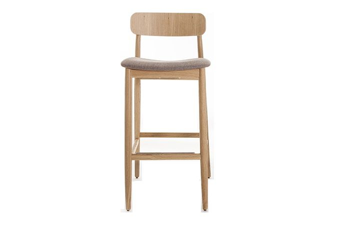 https://res.cloudinary.com/clippings/image/upload/t_big/dpr_auto,f_auto,w_auto/v1554699910/products/basic-stool-with-backrest-upholstered-la-granja-clippings-11184324.jpg