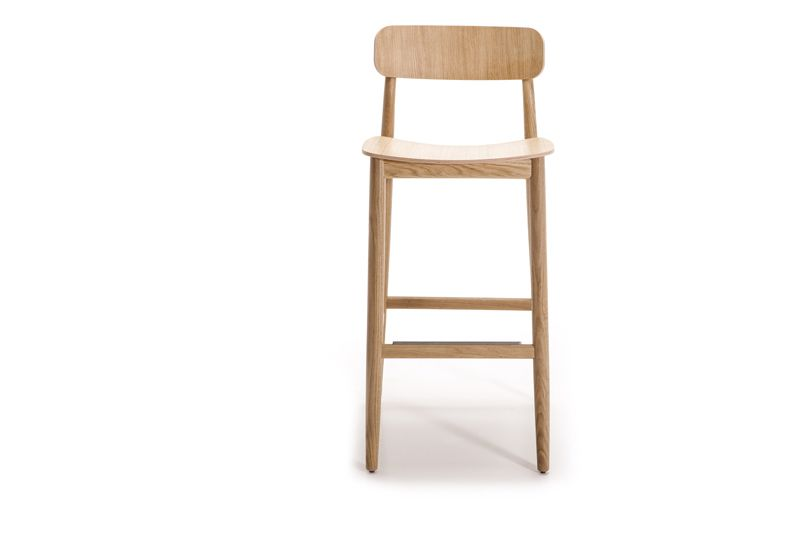 https://res.cloudinary.com/clippings/image/upload/t_big/dpr_auto,f_auto,w_auto/v1554700203/products/basic-stool-with-backrest-set-of-2-la-granja-clippings-11184329.jpg