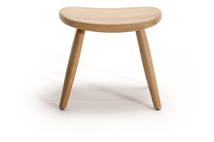 Beech,Lagranja Collection,Stools,bar stool,furniture,stool,table,wood