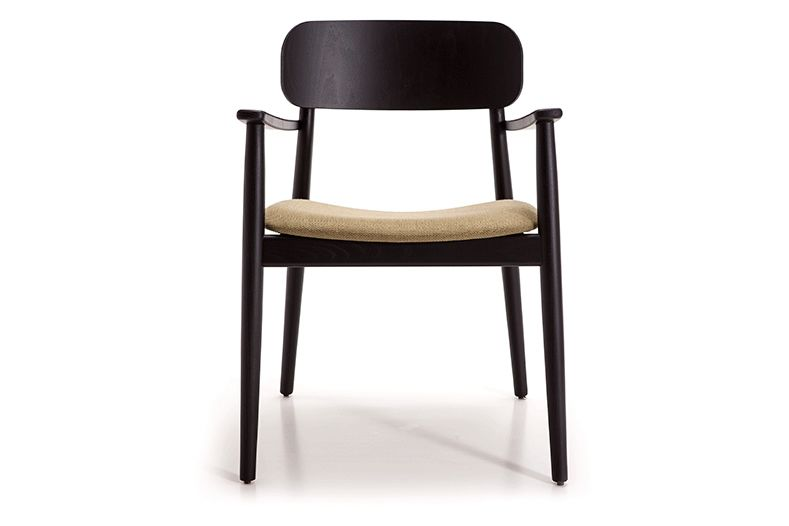 https://res.cloudinary.com/clippings/image/upload/t_big/dpr_auto,f_auto,w_auto/v1554700983/products/basic-chair-with-armrest-upholstered-la-granja-clippings-11184344.jpg