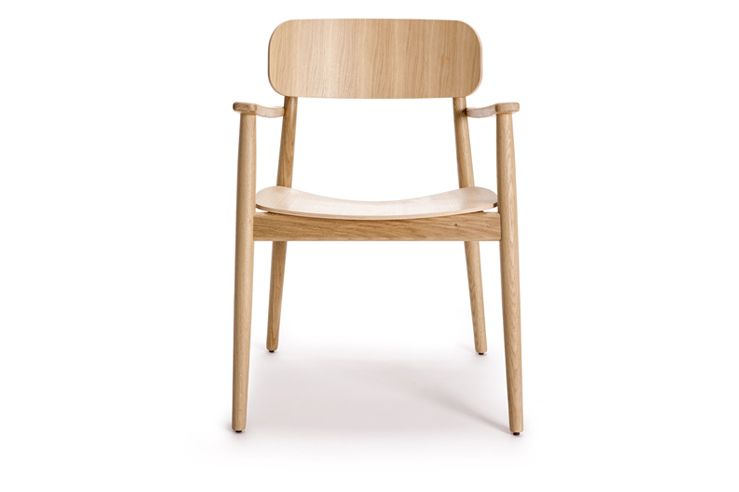Beech,Lagranja Collection,Armchairs,beige,chair,furniture,wood