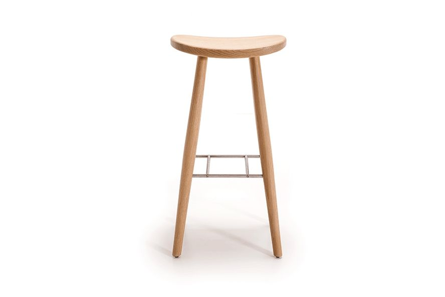 bar stool,furniture,stool