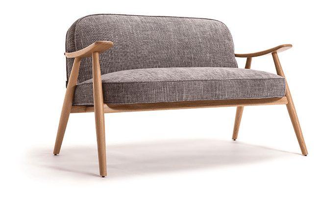 https://res.cloudinary.com/clippings/image/upload/t_big/dpr_auto,f_auto,w_auto/v1554704007/products/basic-divan-sofa-la-granja-clippings-11184390.jpg