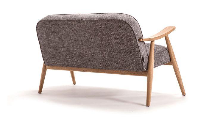 https://res.cloudinary.com/clippings/image/upload/t_big/dpr_auto,f_auto,w_auto/v1554704008/products/basic-divan-sofa-la-granja-clippings-11184391.jpg
