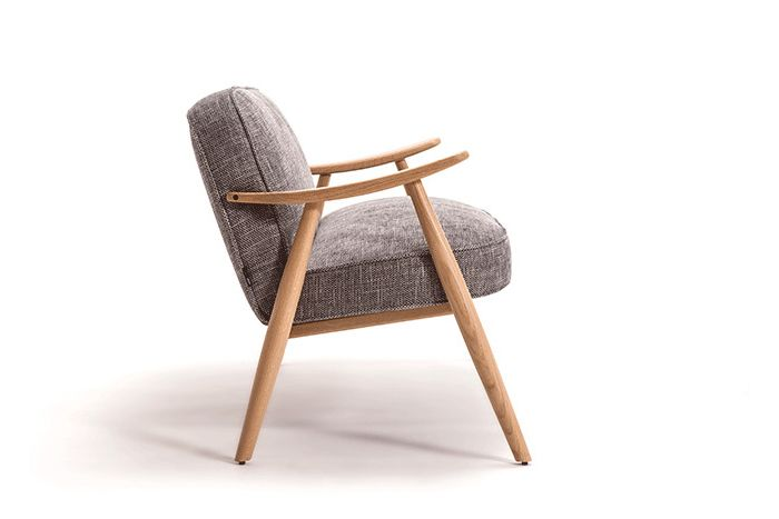 https://res.cloudinary.com/clippings/image/upload/t_big/dpr_auto,f_auto,w_auto/v1554704009/products/basic-divan-sofa-la-granja-clippings-11184392.jpg