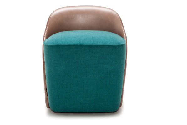 D01 Beige, 55cm,Lagranja Collection,Stools,aqua,furniture,teal,turquoise