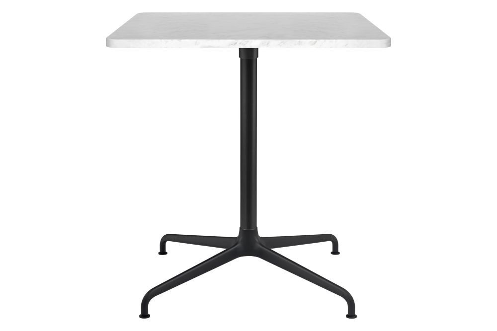 https://res.cloudinary.com/clippings/image/upload/t_big/dpr_auto,f_auto,w_auto/v1554710224/products/beetle-4-star-base-square-dining-table-large-gubi-gamfratesi-clippings-11184415.jpg