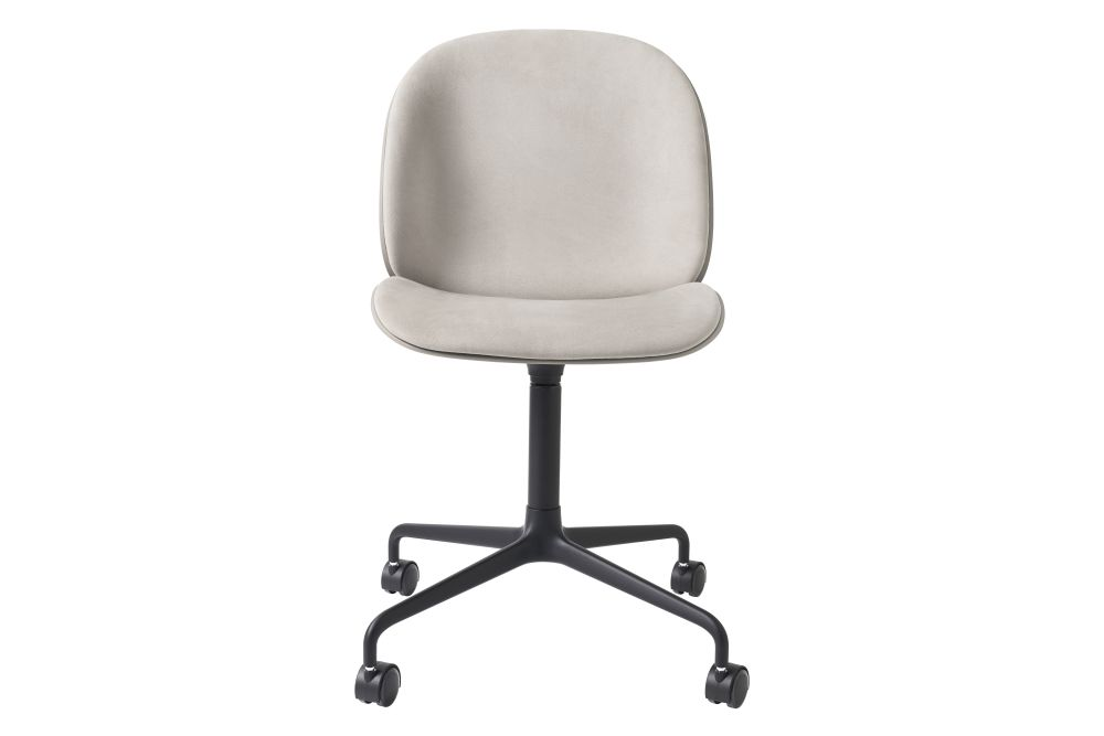 https://res.cloudinary.com/clippings/image/upload/t_big/dpr_auto,f_auto,w_auto/v1554796407/products/beetle-meeting-chair-front-upholstered-4-star-with-castors-gubi-gamfratesi-clippings-11184886.jpg