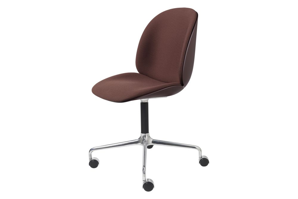 https://res.cloudinary.com/clippings/image/upload/t_big/dpr_auto,f_auto,w_auto/v1554796408/products/beetle-meeting-chair-front-upholstered-4-star-with-castors-gubi-gamfratesi-clippings-11184887.jpg