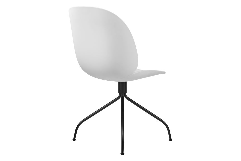 https://res.cloudinary.com/clippings/image/upload/t_big/dpr_auto,f_auto,w_auto/v1554799368/products/beetle-un-upholstered-meeting-chair-swivel-base-gubi-gamfratesi-clippings-11185224.jpg