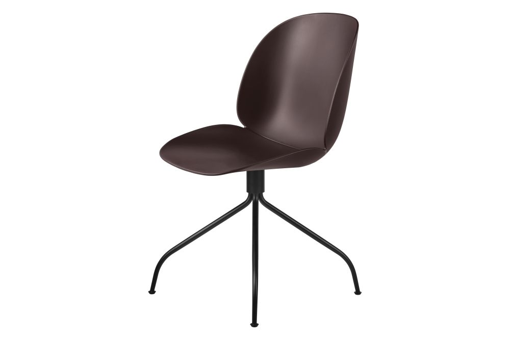 https://res.cloudinary.com/clippings/image/upload/t_big/dpr_auto,f_auto,w_auto/v1554799370/products/beetle-un-upholstered-meeting-chair-swivel-base-gubi-gamfratesi-clippings-11185228.jpg