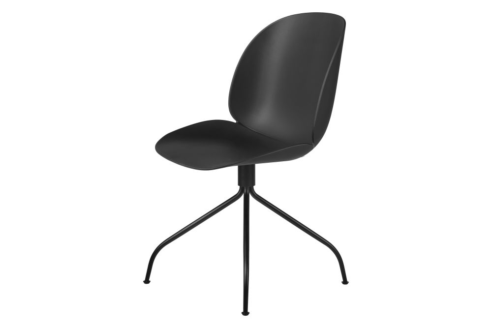 https://res.cloudinary.com/clippings/image/upload/t_big/dpr_auto,f_auto,w_auto/v1554799378/products/beetle-un-upholstered-meeting-chair-swivel-base-gubi-gamfratesi-clippings-11185234.jpg