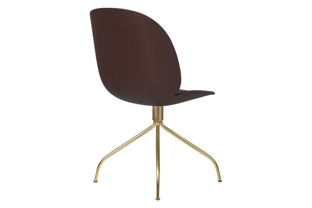 https://res.cloudinary.com/clippings/image/upload/t_big/dpr_auto,f_auto,w_auto/v1554799381/products/beetle-un-upholstered-meeting-chair-swivel-base-gubi-gamfratesi-clippings-11185238.jpg