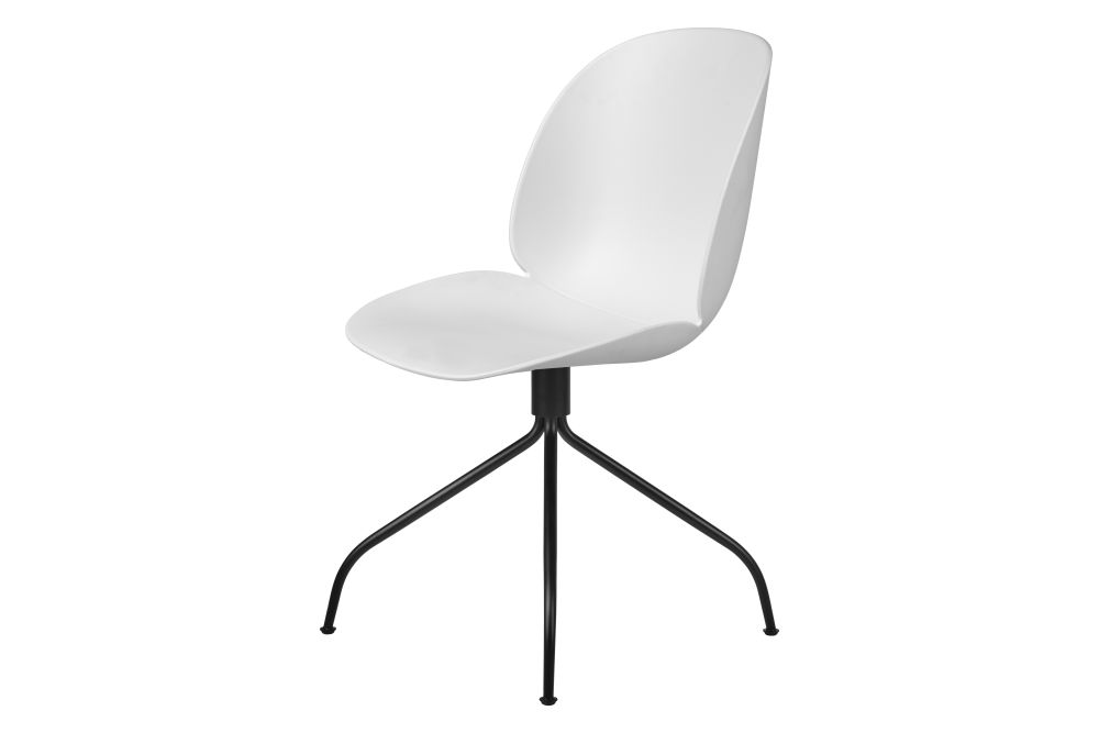 https://res.cloudinary.com/clippings/image/upload/t_big/dpr_auto,f_auto,w_auto/v1554799384/products/beetle-un-upholstered-meeting-chair-swivel-base-gubi-gamfratesi-clippings-11185240.jpg