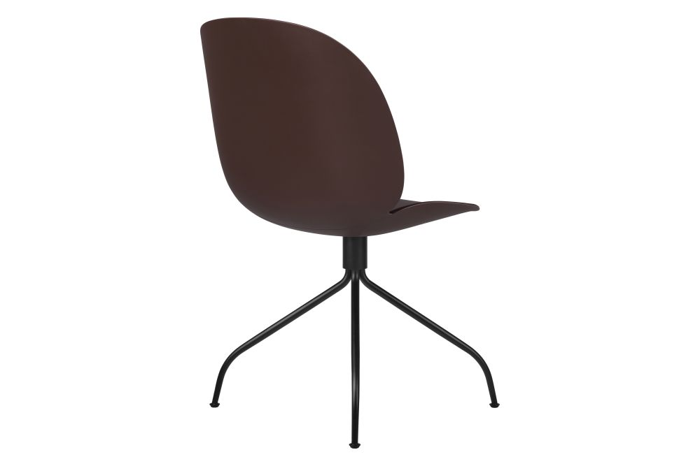 https://res.cloudinary.com/clippings/image/upload/t_big/dpr_auto,f_auto,w_auto/v1554799384/products/beetle-un-upholstered-meeting-chair-swivel-base-gubi-gamfratesi-clippings-11185242.jpg