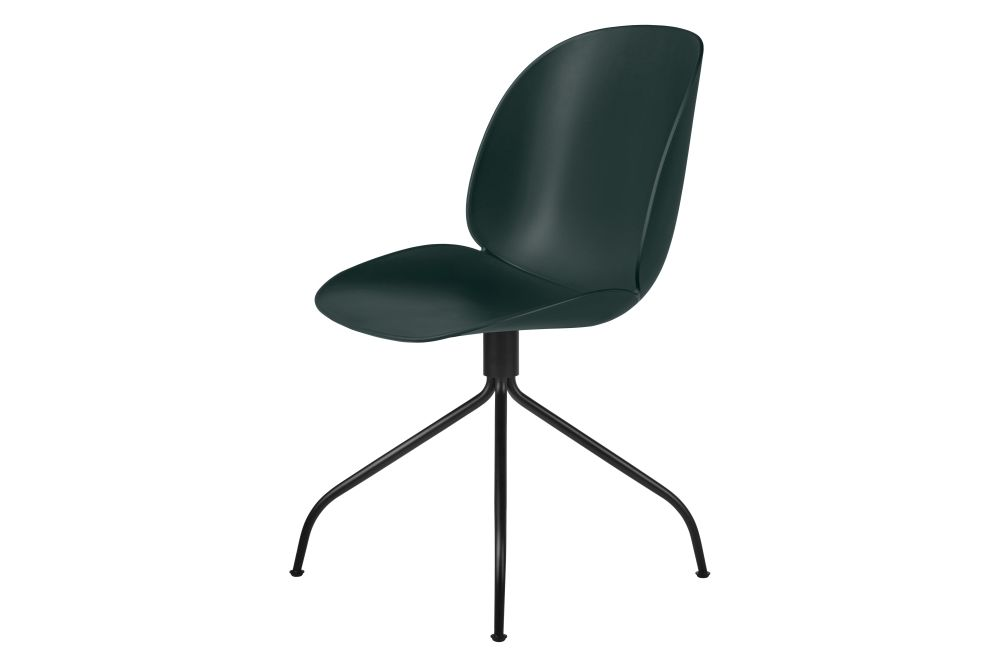 https://res.cloudinary.com/clippings/image/upload/t_big/dpr_auto,f_auto,w_auto/v1554799390/products/beetle-un-upholstered-meeting-chair-swivel-base-gubi-gamfratesi-clippings-11185248.jpg