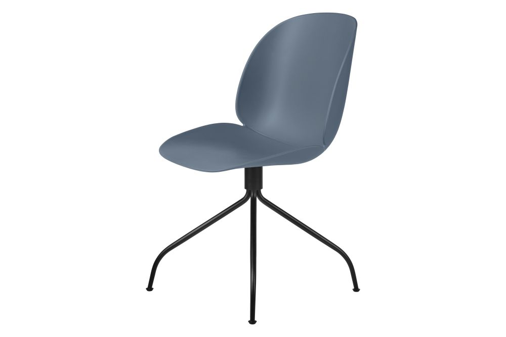 https://res.cloudinary.com/clippings/image/upload/t_big/dpr_auto,f_auto,w_auto/v1554799397/products/beetle-un-upholstered-meeting-chair-swivel-base-gubi-gamfratesi-clippings-11185255.jpg