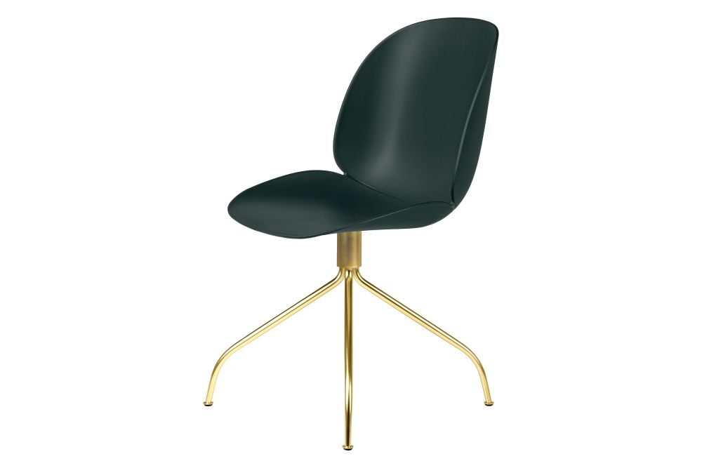 https://res.cloudinary.com/clippings/image/upload/t_big/dpr_auto,f_auto,w_auto/v1554799404/products/beetle-un-upholstered-meeting-chair-swivel-base-gubi-gamfratesi-clippings-11185262.jpg