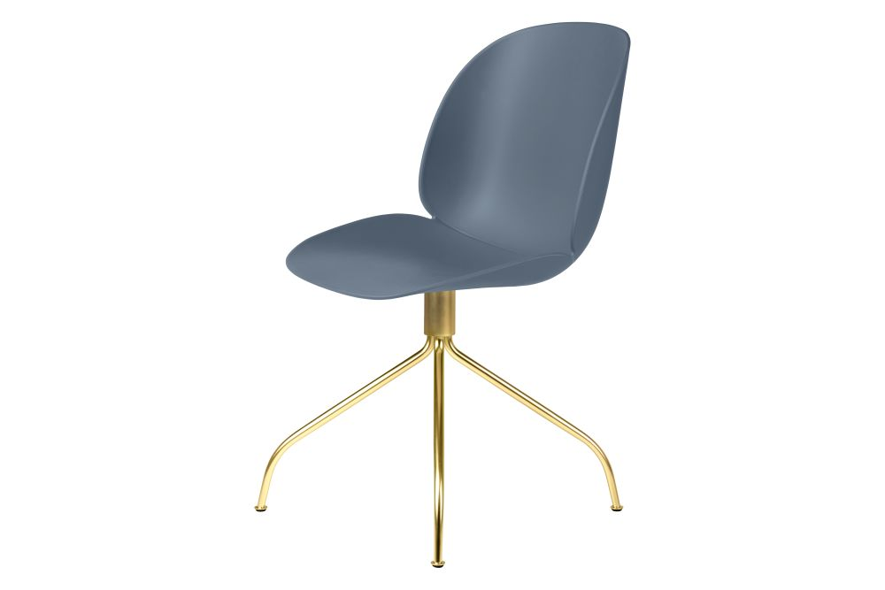 https://res.cloudinary.com/clippings/image/upload/t_big/dpr_auto,f_auto,w_auto/v1554799407/products/beetle-un-upholstered-meeting-chair-swivel-base-gubi-gamfratesi-clippings-11185265.jpg
