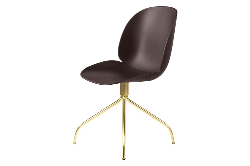 https://res.cloudinary.com/clippings/image/upload/t_big/dpr_auto,f_auto,w_auto/v1554799411/products/beetle-un-upholstered-meeting-chair-swivel-base-gubi-gamfratesi-clippings-11185270.jpg