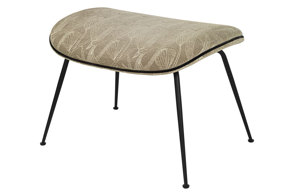 https://res.cloudinary.com/clippings/image/upload/t_big/dpr_auto,f_auto,w_auto/v1554800113/products/beetle-ottoman-upholstered-conic-base-gubi-gamfratesi-clippings-11185378.jpg