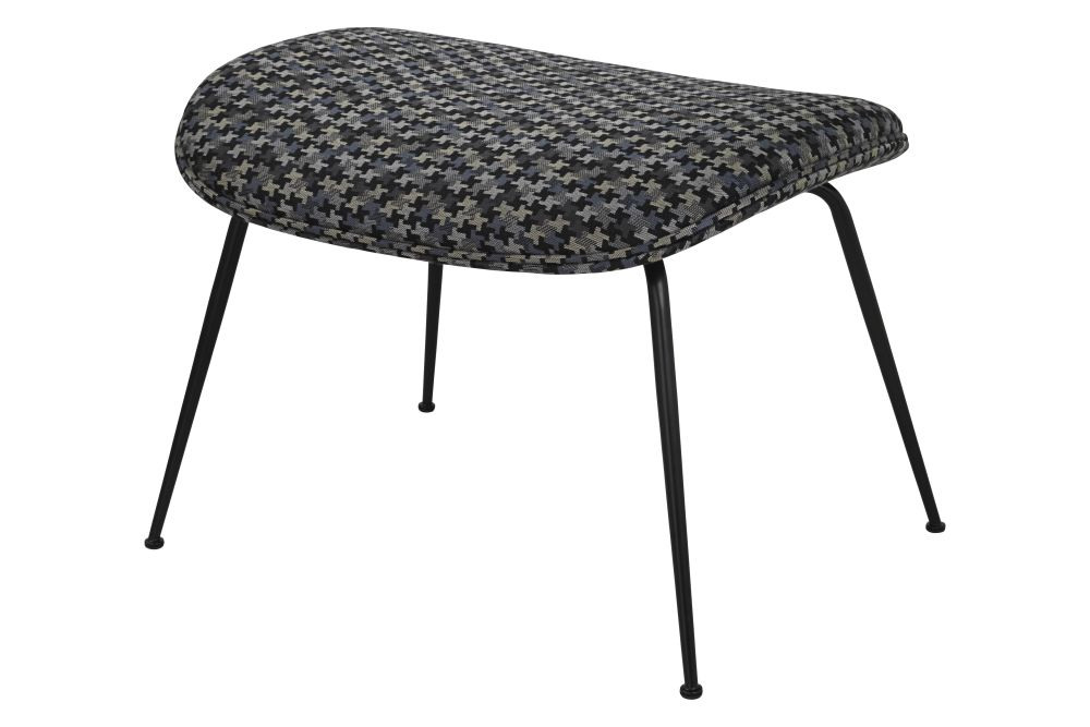 https://res.cloudinary.com/clippings/image/upload/t_big/dpr_auto,f_auto,w_auto/v1554800119/products/beetle-ottoman-upholstered-conic-base-gubi-gamfratesi-clippings-11185379.jpg