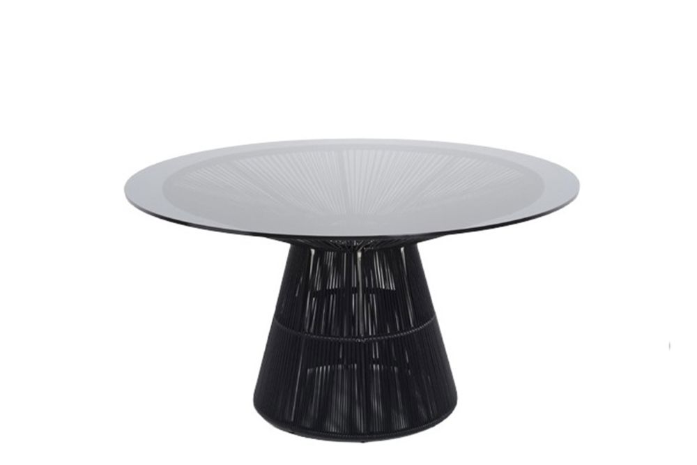 https://res.cloudinary.com/clippings/image/upload/t_big/dpr_auto,f_auto,w_auto/v1554803392/products/tibidabo-dining-table-3896-90-silk-grey-europa-varaschin-calvi-brambilla-clippings-11185395.jpg