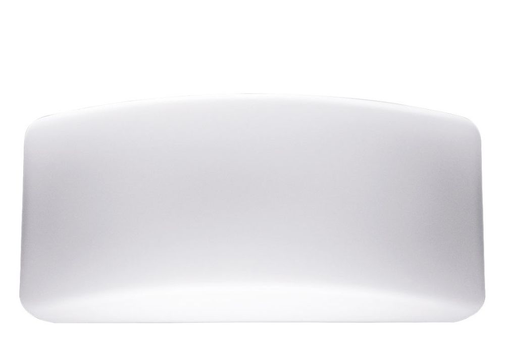 Nemo Lighting,Wall Lights,white