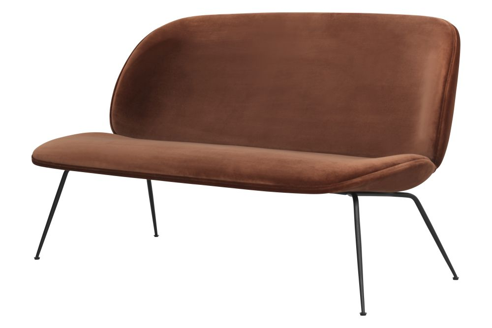 https://res.cloudinary.com/clippings/image/upload/t_big/dpr_auto,f_auto,w_auto/v1554807761/products/beetle-sofa-fully-upholstered-2-seater-conic-base-gubi-gamfratesi-clippings-11185432.jpg