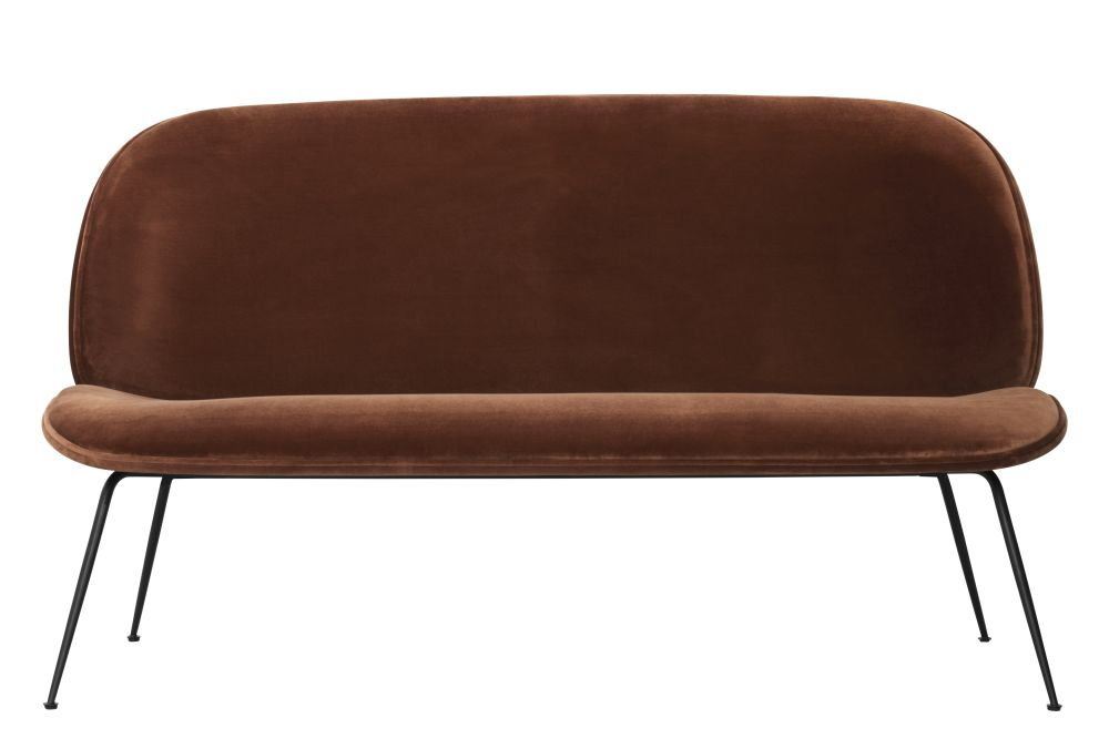 https://res.cloudinary.com/clippings/image/upload/t_big/dpr_auto,f_auto,w_auto/v1554807764/products/beetle-sofa-fully-upholstered-2-seater-conic-base-gubi-gamfratesi-clippings-11185433.jpg