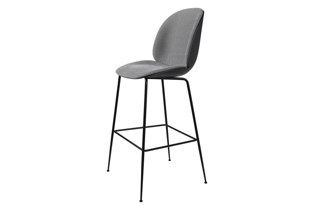 https://res.cloudinary.com/clippings/image/upload/t_big/dpr_auto,f_auto,w_auto/v1554811138/products/beetle-bar-chair-front-upholstered-conic-base-gubi-gam-fratesi-clippings-11185490.jpg