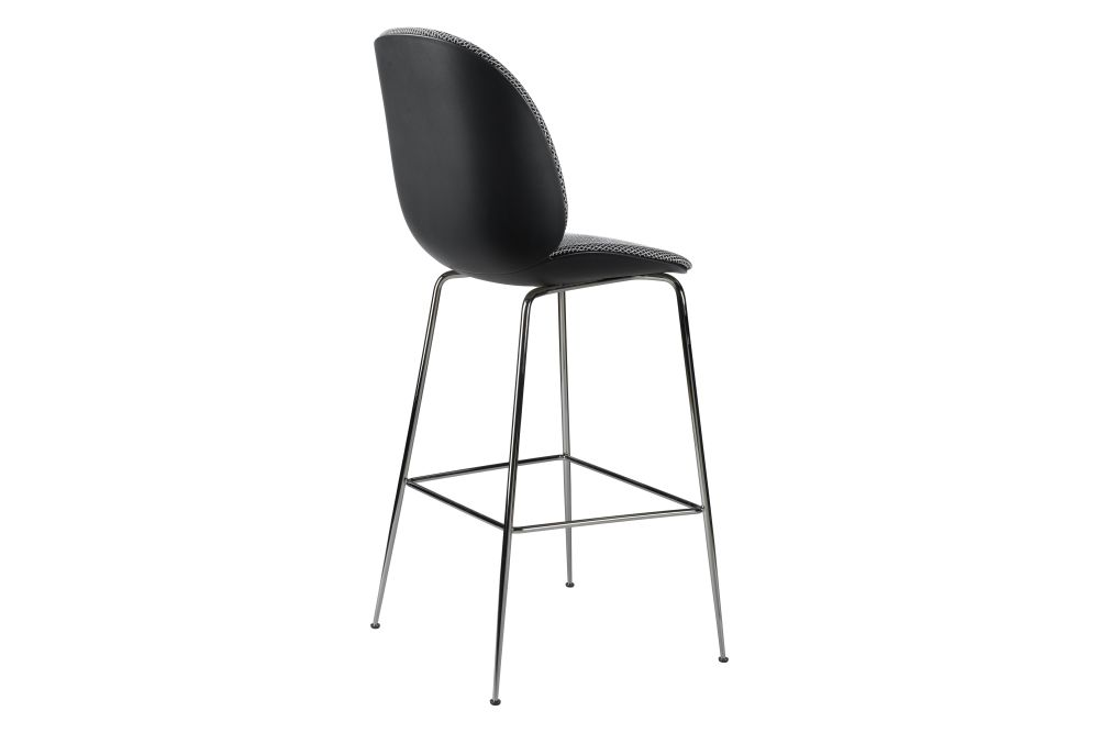 https://res.cloudinary.com/clippings/image/upload/t_big/dpr_auto,f_auto,w_auto/v1554811143/products/beetle-bar-chair-front-upholstered-conic-base-gubi-gam-fratesi-clippings-11185491.jpg